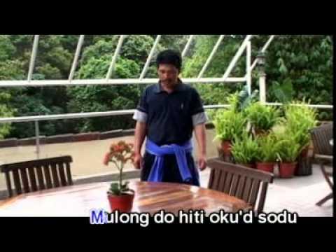 Osodu - Jaidy Bading video