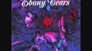 Watch Ebony Tears With Tears In My Eyes video
