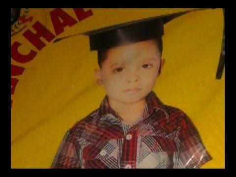 Delhi: Parents commit suicide after their son died of Dengue
