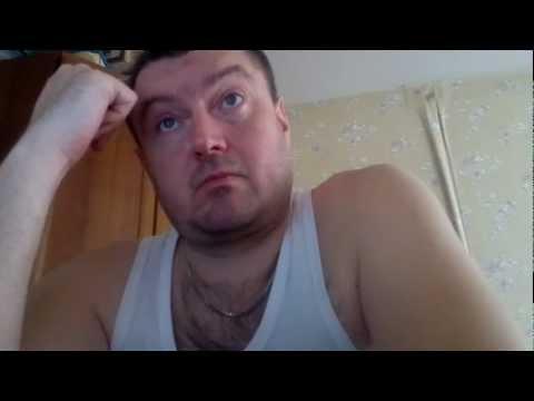 О коррупции (матерные стихи).mp4