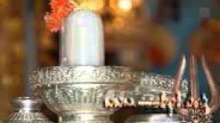 Harium Haranum Onnu -  Kuttralanathar Topic Speach By Santhi on DesiZindagi.fm