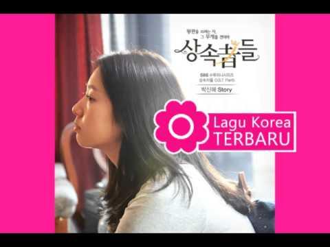 01  Lagu Korea Terbaru - Story video