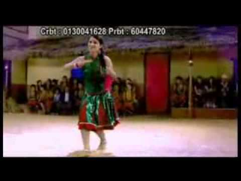 Vinaju Palkera New Nepali Teej Geet 2013 Full Video video