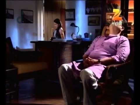 Ase He Kanyadan - Episode 86 - May 05, 2015 - Best Scene