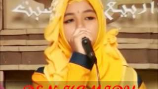 download lagu Maria Ulfa Bata-bata gratis
