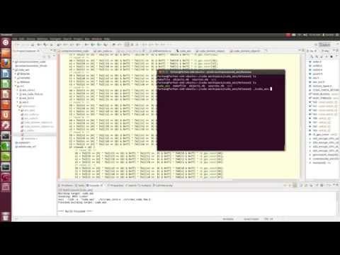 GPU AES-256 Encryption test