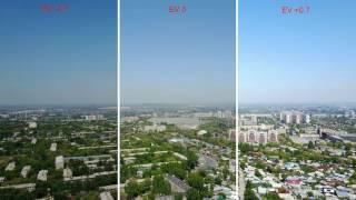 Фильтр uv для диджиай мавик айр качество фото mavic air combo