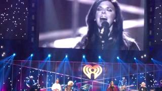 Download Lagu Girl Crush // Little Big Town // IHeartCountry Festival 2017 Gratis STAFABAND