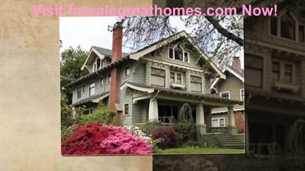 Floating homes for sale portland oregon youtube Portland floating homes