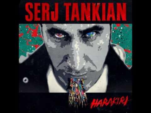 Serj Tankian - Ching Chime