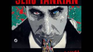 Watch Serj Tankian Ching Chime video