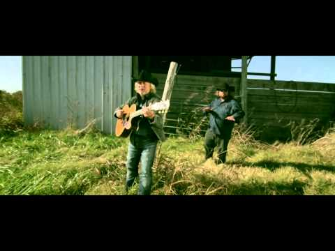 John Anderson And Colt Ford - swingin' Official Video video