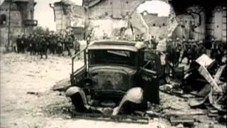 Velké bitvy historie-Stalingrad 1942 (cz)