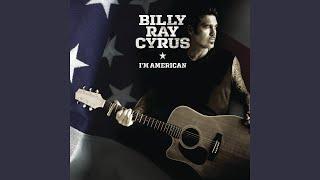 Billy Ray Cyrus Nineteen