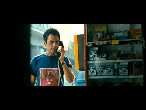 Talaash Theatrical Trailer   Official   Starring Aamir Khan, Kareena Kapoor, Rani Mukerji   Youtube video