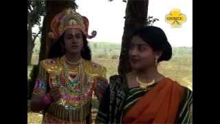 Bangla Full Pala Kirtan   Mathur   Sri Krishna Leela