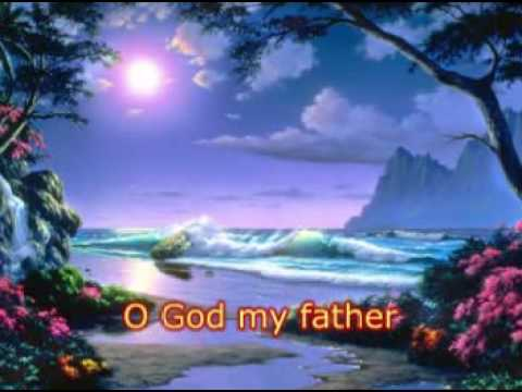GREAT IS THY FAITHFULNESS by CECE WINANS with lyrics