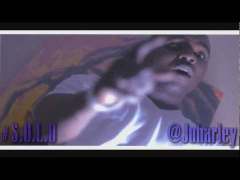 SOLO FREESTYLE [Dir Hylyfe Films] OFFICIAL VIDEO