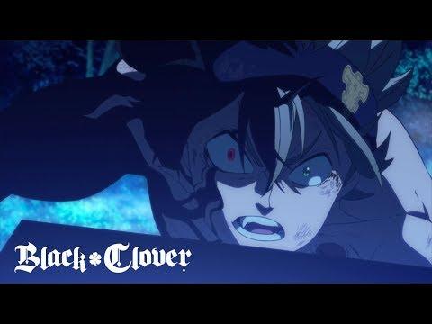 Démon Asta   Black Clover thumbnail