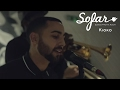 Lagu Kioko - Kiss Away | Sofar Nottingham
