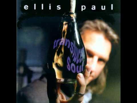 Ellis Paul - Seven