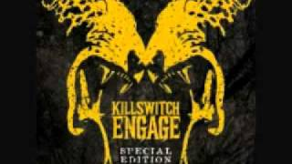 Watch Killswitch Engage In A Dead World video