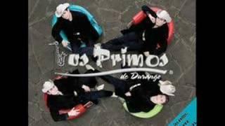 Watch Los Primos De Durango Noviembre Sin Ti video