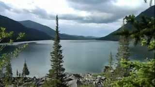 Озеро Колодное