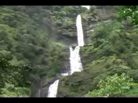 Zaw Win Htut & L Kun Yi  (moe Kaung Kin Ka Yee) video