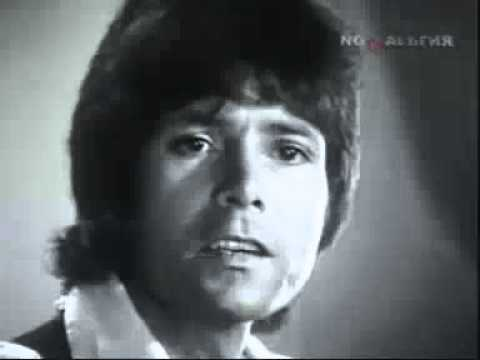 Cliff Richard - If You Work Away