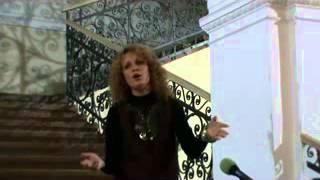 Smilj Smiljana - Bojana Nikolic