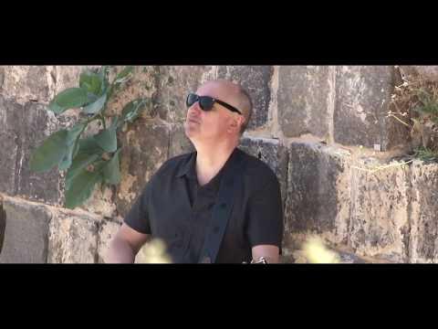 Валерий Короп - Следуй за Мной
