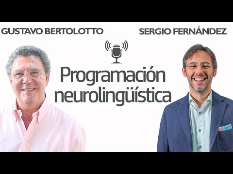 n-34-12-qu-es-la-pnl-programacin-neurolingstica-con-gustavo-bertolotto-.html