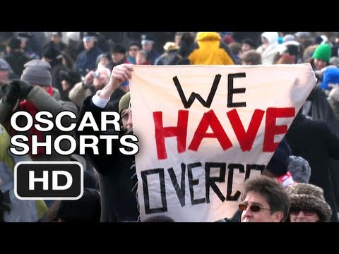 Oscar Nominated Shorts - Documentary (2012) HD Movie