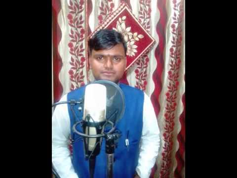 Raj kumar panjiyar bhagait 2