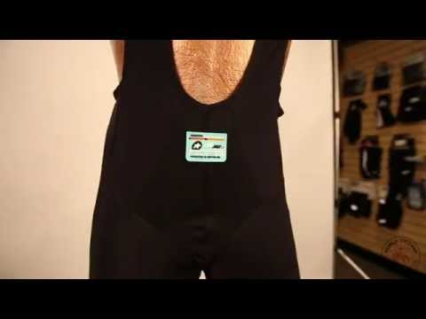Assos 607 Tights Family - Product Reviews World Cycling Productions