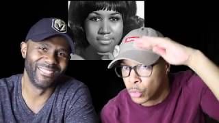 Aretha Franklin A Natural Woman Live At Kennedy Center Honors Reaction Review