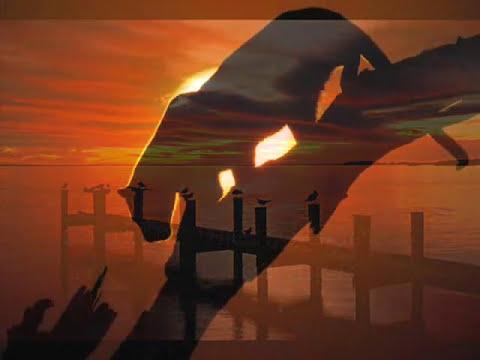 SAATH MERA CHODKAR....A RARE KISHORE KUMAR SONG....with english...