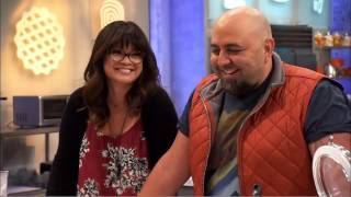 Kids Baking Championship | Food Network A