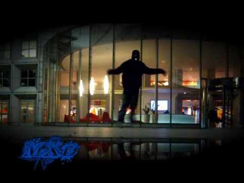 # C-WALK #  M.X.D aka Skywalker feat D-LOX