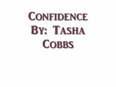 Tasha Cobbs Leonard – For Your Glory (Live) Lyrics ...