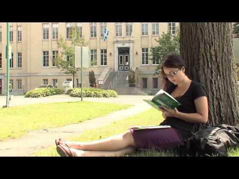 Summer French School