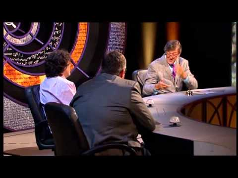 QI S7E9 - Myth Of Sugary Foods/Drinks Effect On Children Exposed!