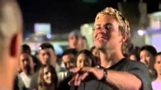 R.I.P Paul Walker Rebute Video
