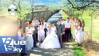Adelina Marku - Nusja jone (Official Video)