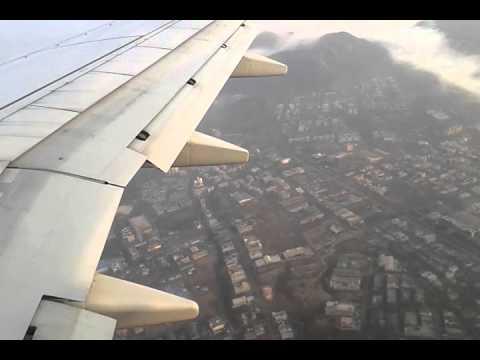 Cairo to Mumbai 1st trip 2012(5)