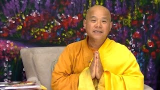 Phật Pháp Tăng - Westminster & Santa Ana