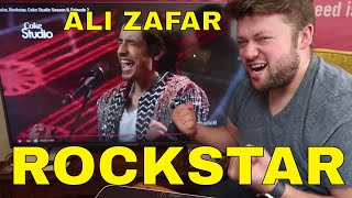 download lagu Dam Mast Qalandar, INDIAN REACTION Part 1 Coke Studio gratis