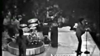 Vídeo 101 de The Beatles