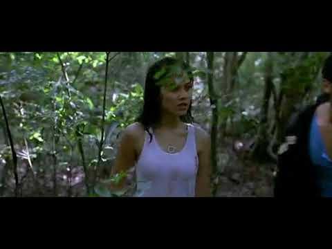 Agyaat movie part-8 thumbnail